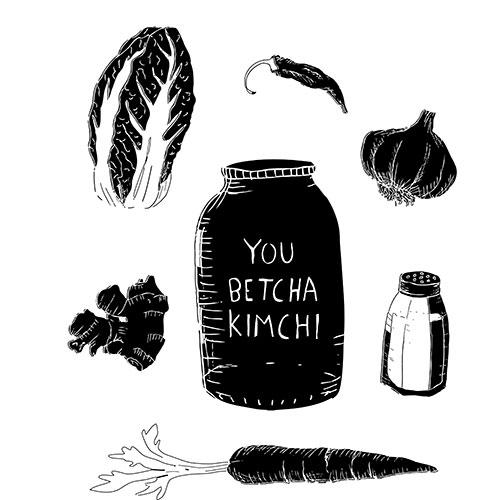 you-betcha-kimchi