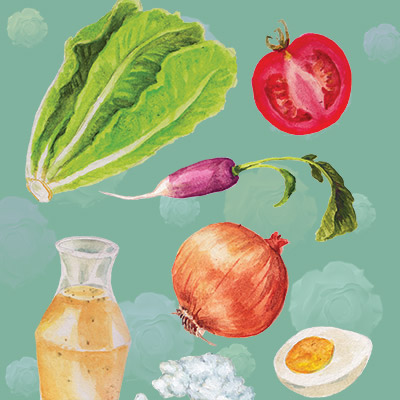 minnesota-summer-salad.jpg
