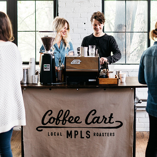 coffe-cart-web