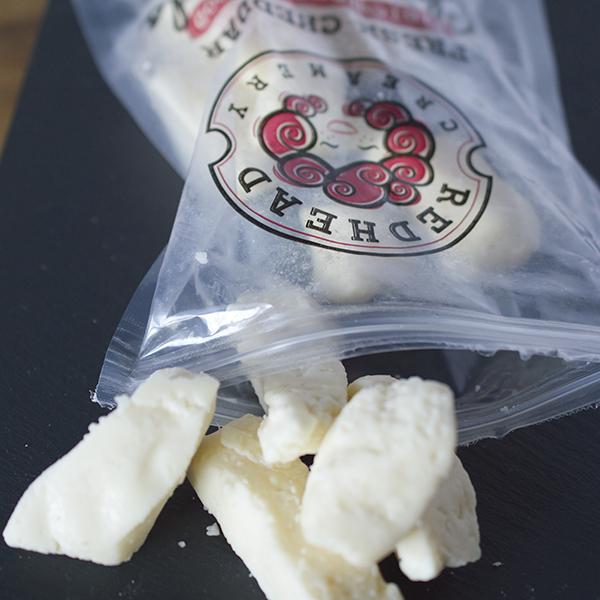 redheadcreamery-cheese-curds.jpg