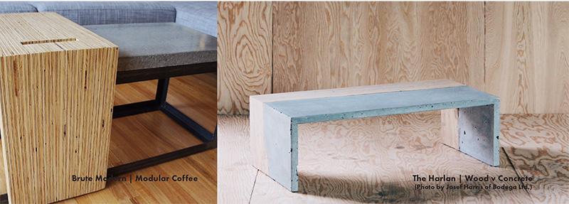 concrete-pig-furniture