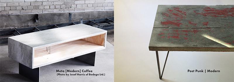 concrete-pig-furniture2