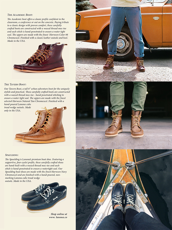 minnesota-style-boots-sale