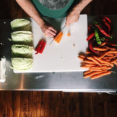 mn-kitchen.jpg