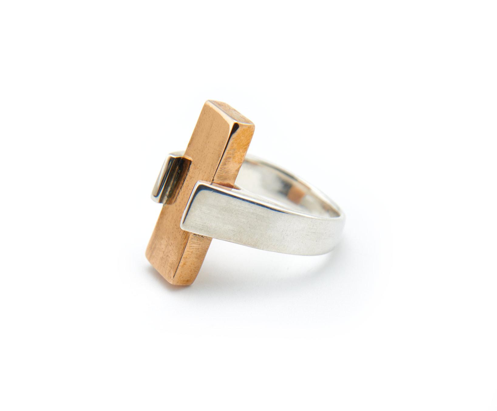 mondrian-ring-1