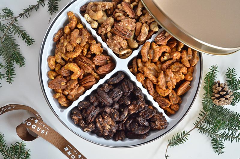 isadore-nut-company