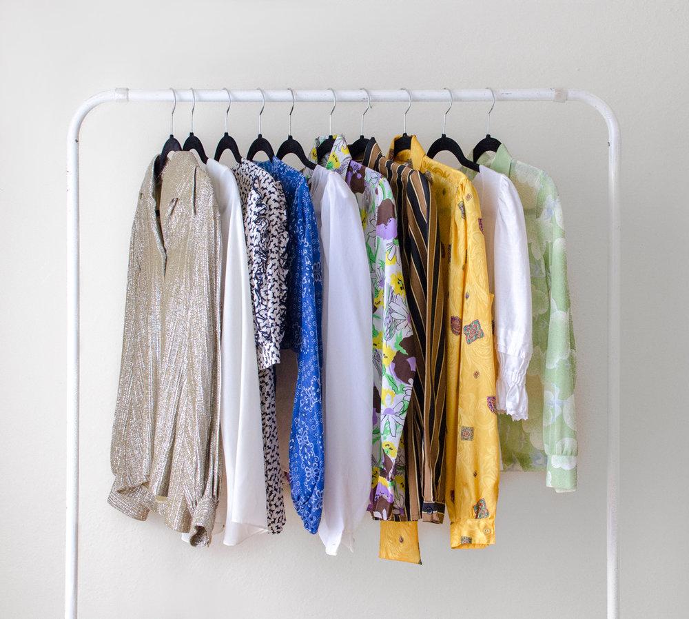 moth-oddities-vintage-clothing-1.jpg