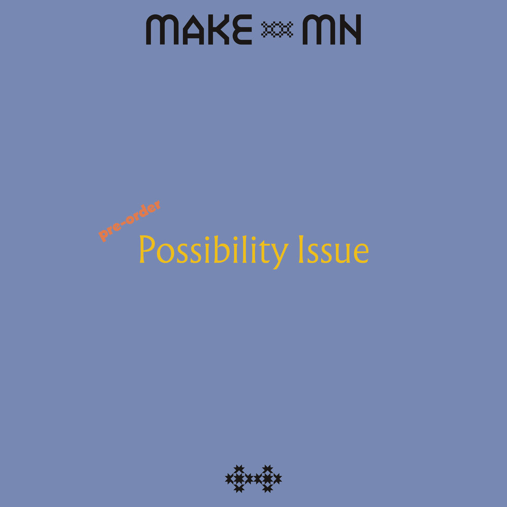 MM-Preorder-Possibility.jpg