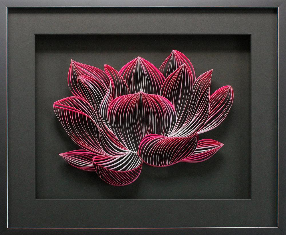 JUDiTH+ROLFE_Flora_Lotus1.jpg