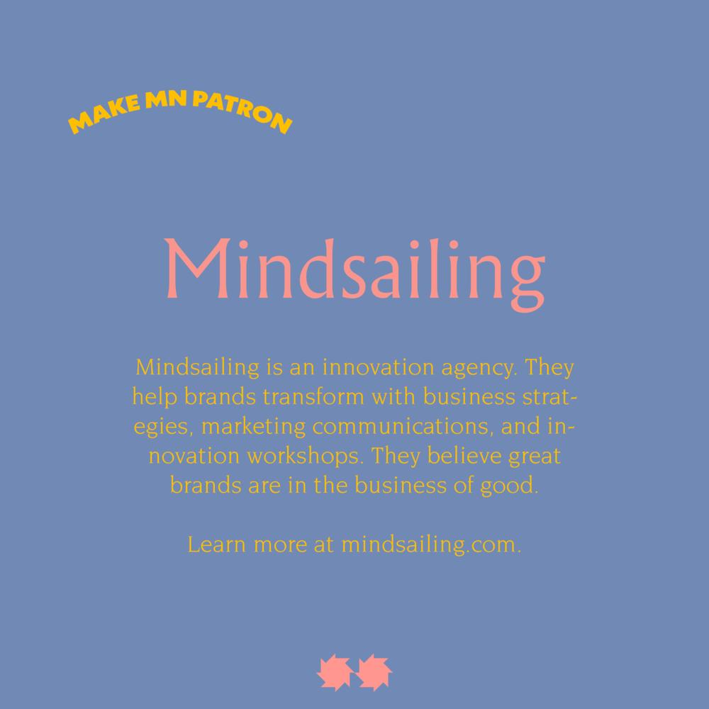 Patron_Template-mindsailing.png