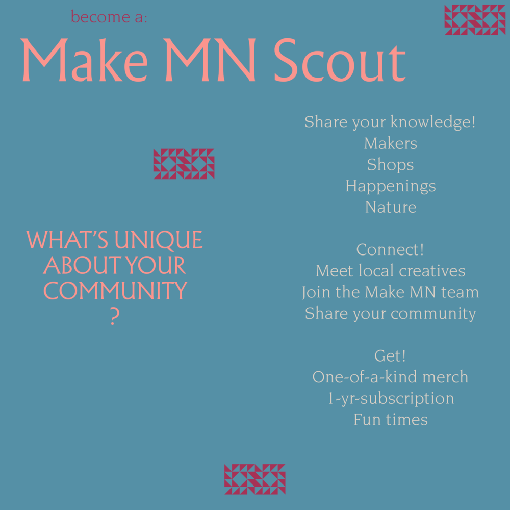 Make_Scout_Template-2.png