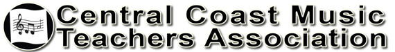 central-coast-music-teachers-association.png