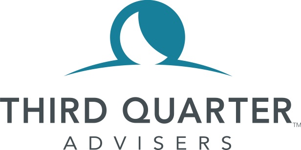 Third Quarter Advisers