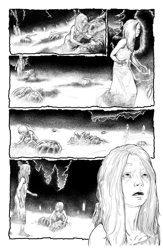 Issue 1 - pg 3