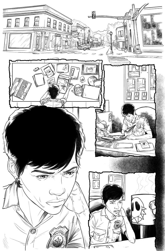 Issue 1 - pg 6