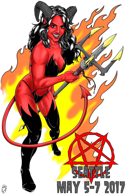 DevilGirl-Colors-Print.jpg