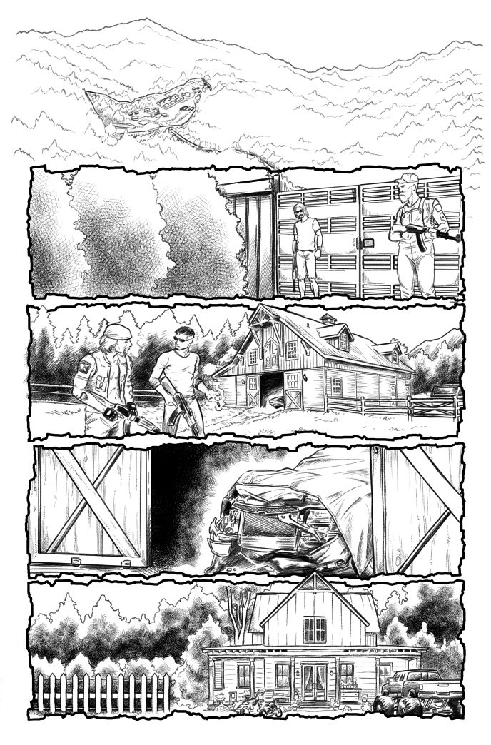 Issue 1 - pg 8