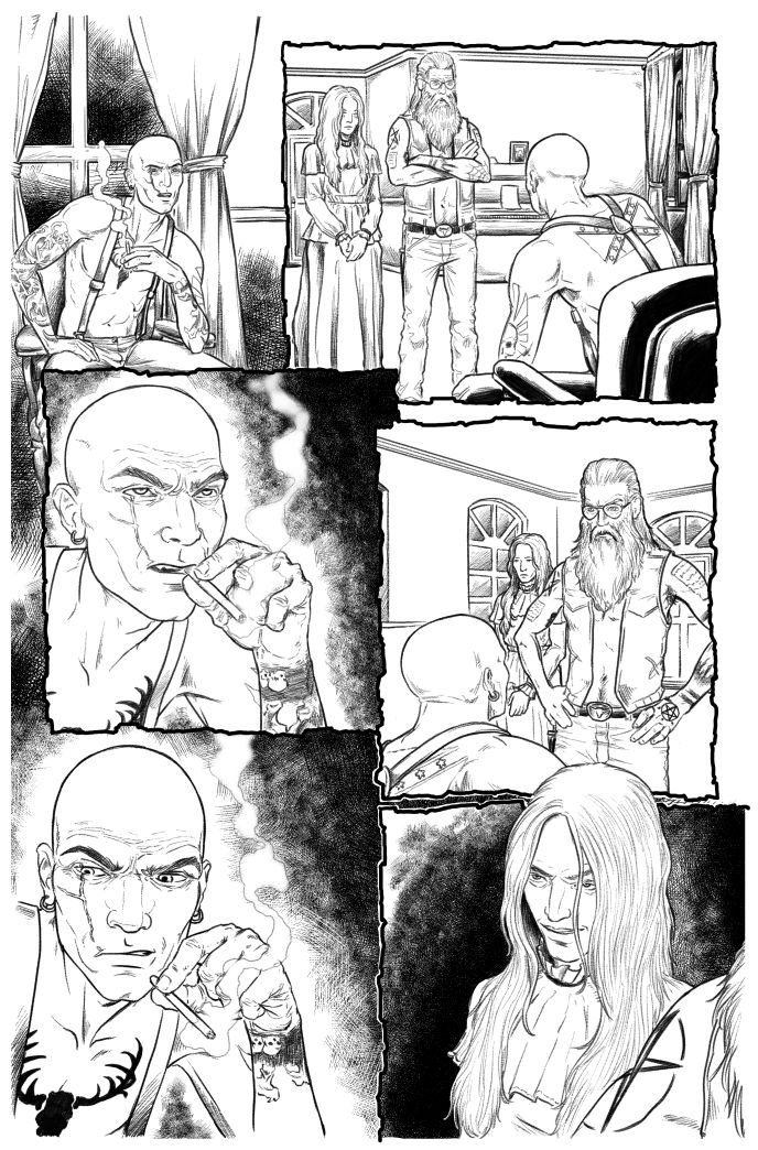 Issue 1 - pg 9