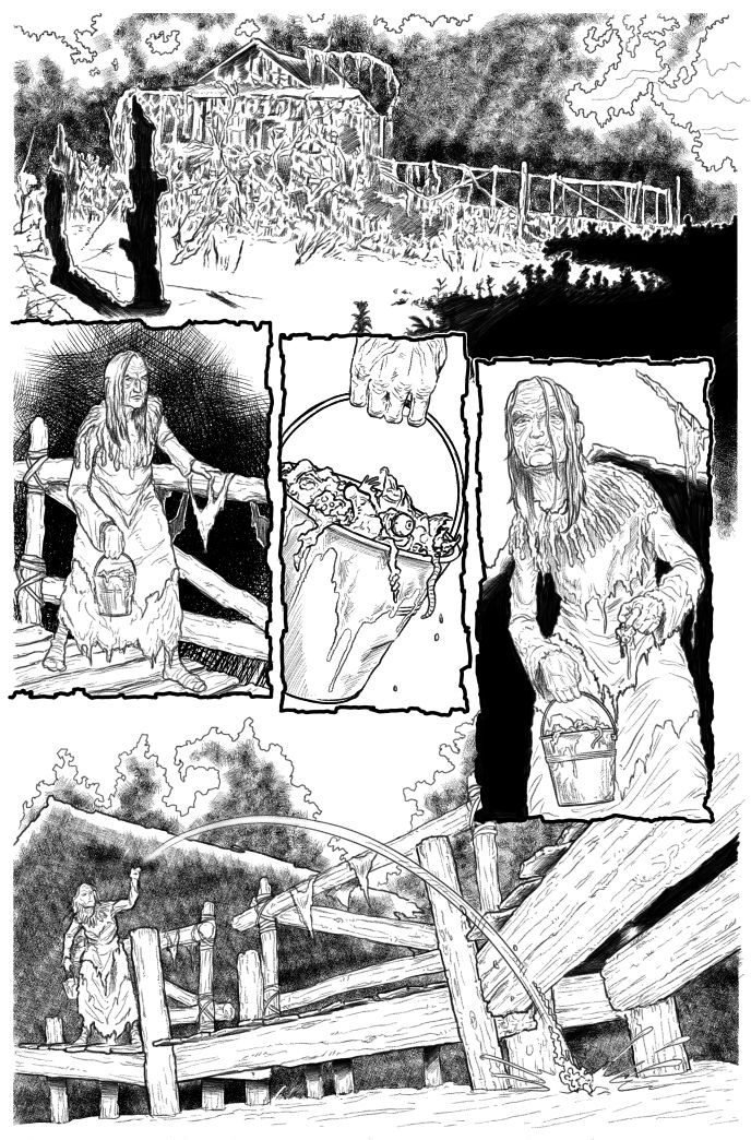 Issue 1 - pg 10