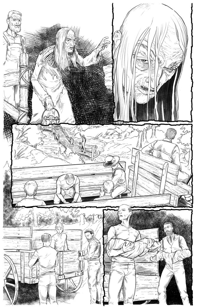Issue 1 - pg 12