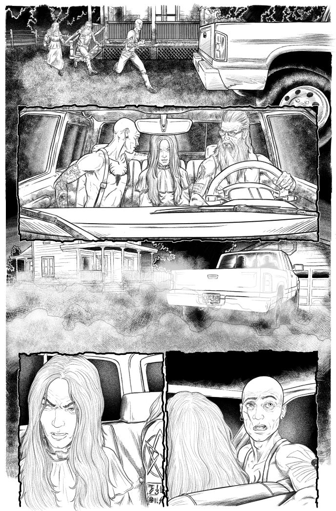 Issue 2 - pg 6