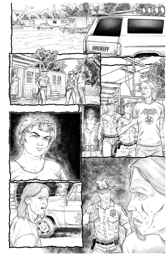Issue 2 - pg 9