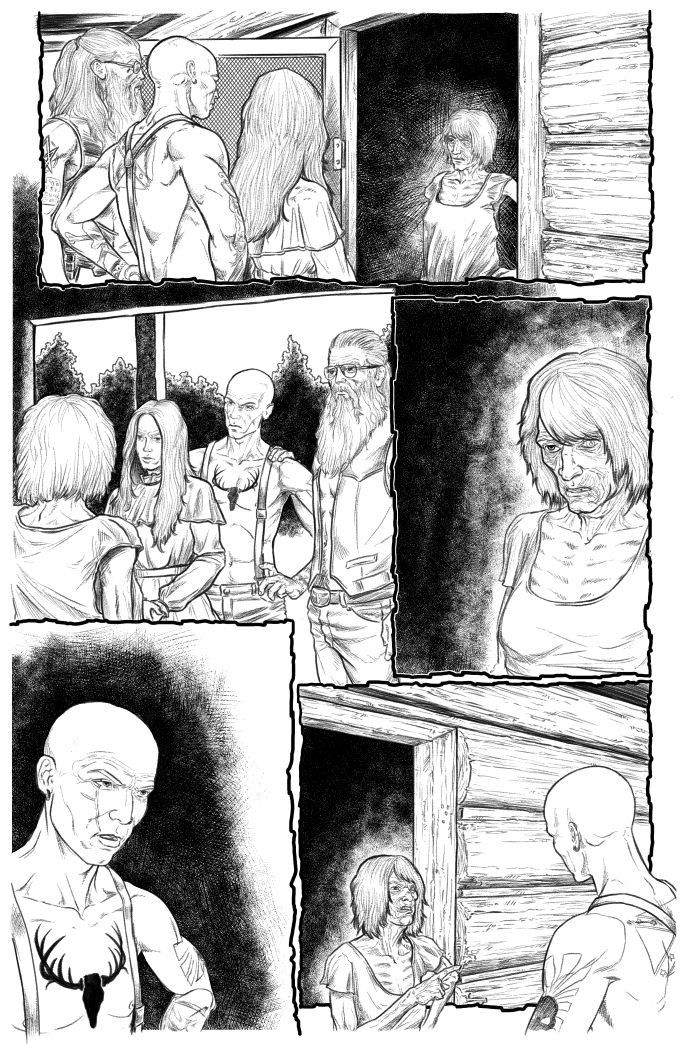 Issue 2 - pg 12
