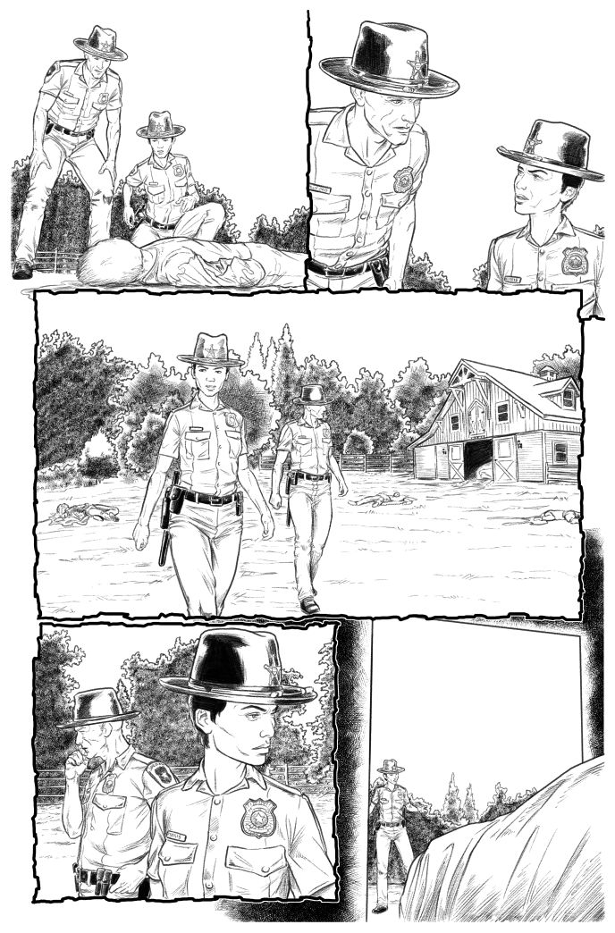 Issue 2 - pg 15