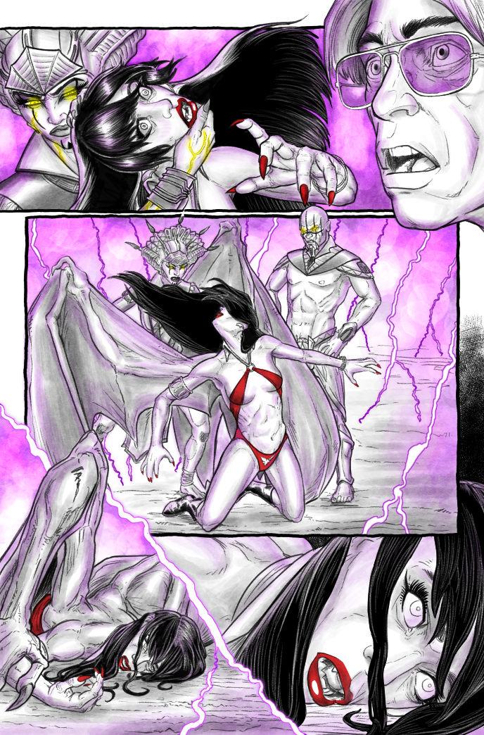 VampirellaVReAnimator_4_04.jpg