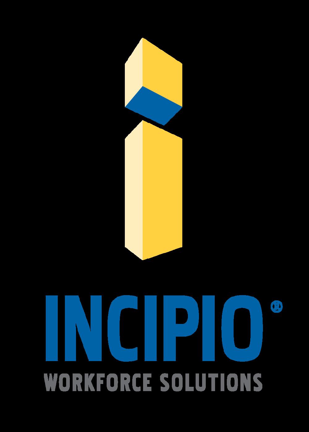 Incipio Logo_vertical.png