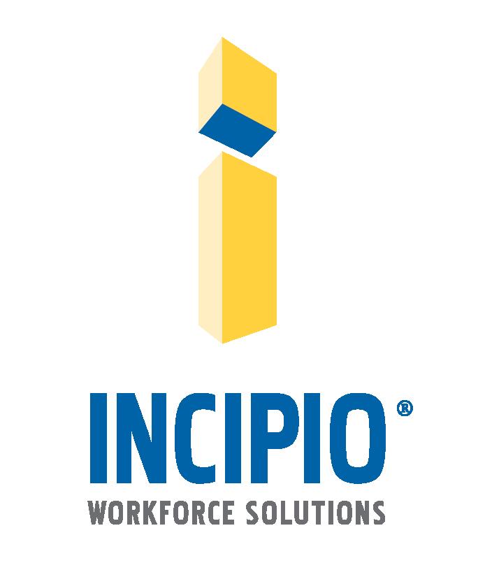 Incipio logo_vert_Artboard.png