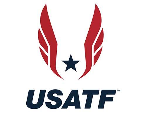 USATF_Corporate_Logo-499x392.jpg
