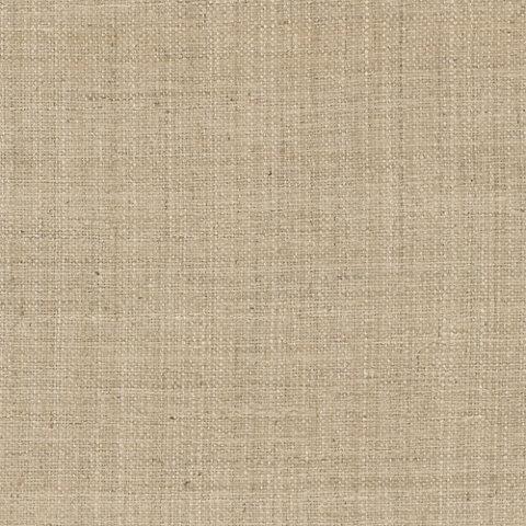 Silk-Papyrus.jpg