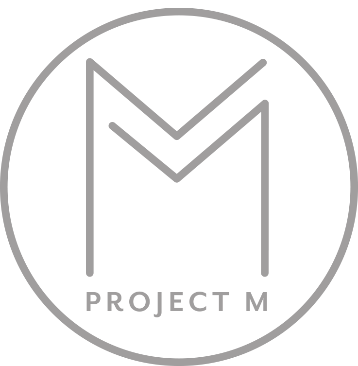 PROJECT M WINES