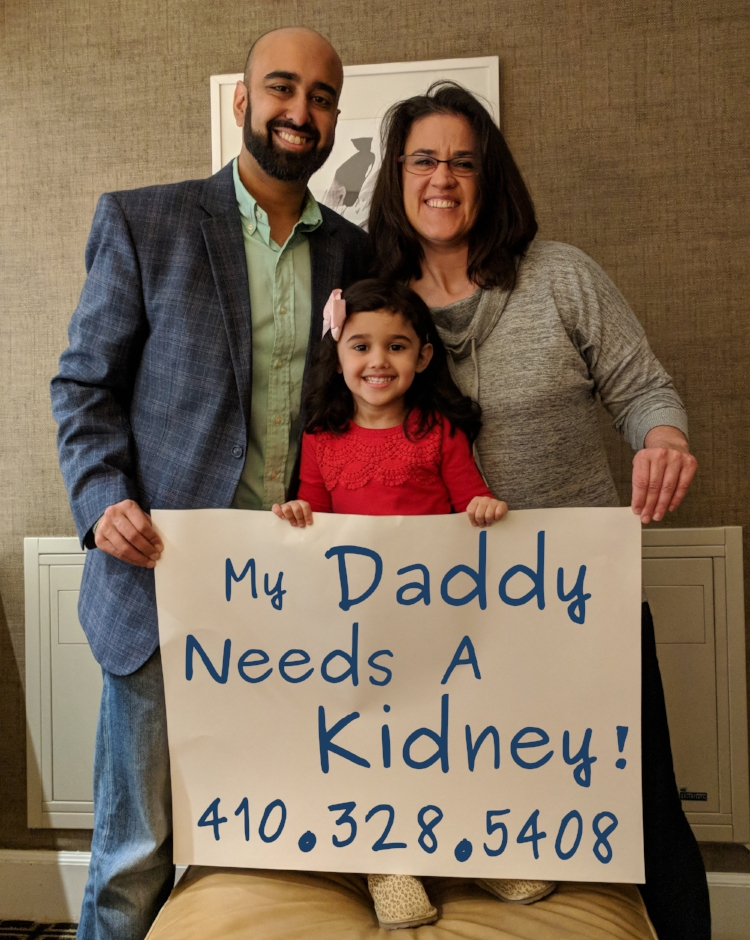 daddy_needs_a_kidney.jpg