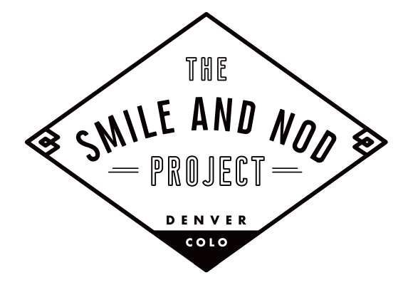 smile-nod-project.png