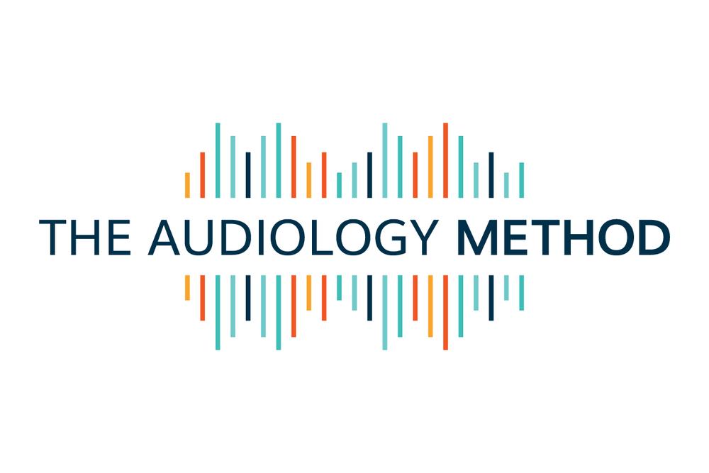 Meet Dr Julie Link Aud Doctor Of Audiology Innovating In
