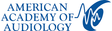American Academy of Audiology Member Centennial Colorado Audiologist