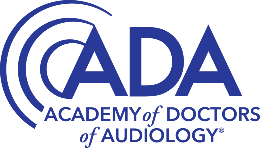 Academy of Doctors of Audiology Member Centennial Colorado Audiologist