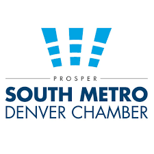 South Metro Denver Chamber of Commerce Best Chamber Member Centennial Audiologist