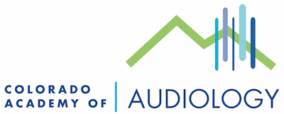 Colorado Academy of Audiology Member Centennial Colorado Audiologist