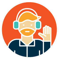 testing-hearing-audiology-method-colorado.png