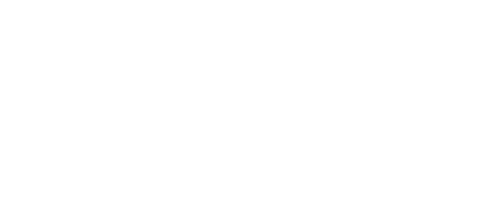 Heartwood logo white mid.png