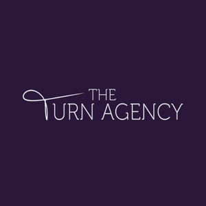 small logo with purple background.png