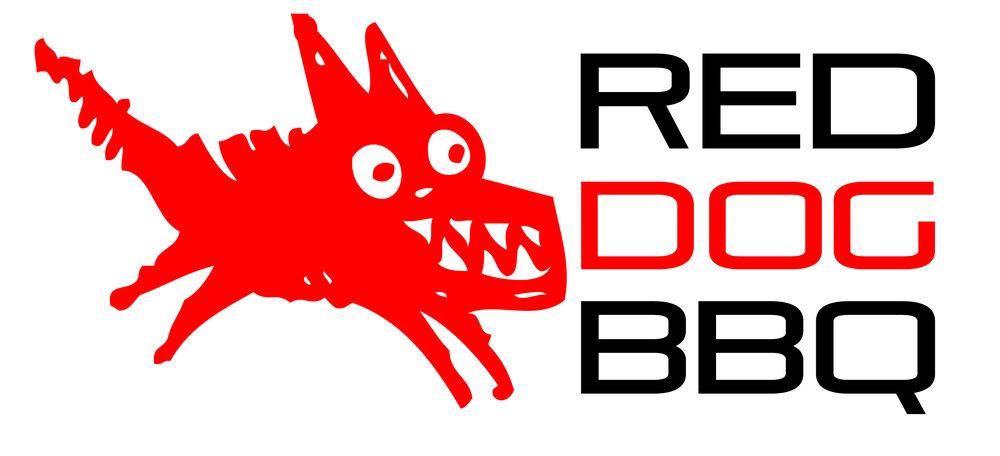 RED DOG 2.jpg