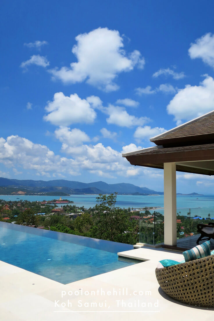 5-Bedroom Villa for Families in Koh Samui – Your FAQs