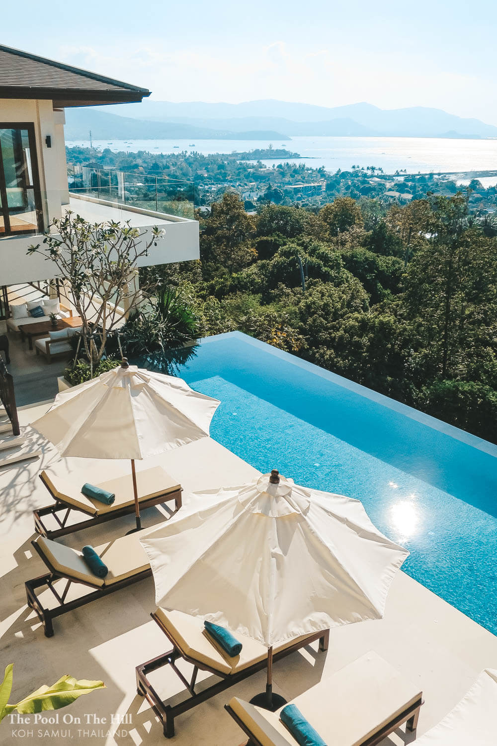 How to rent a villa in Thailand? Villa-hunting tip #11: Some villas in Thailand will have rules particular to the property – almost always to keep you safe