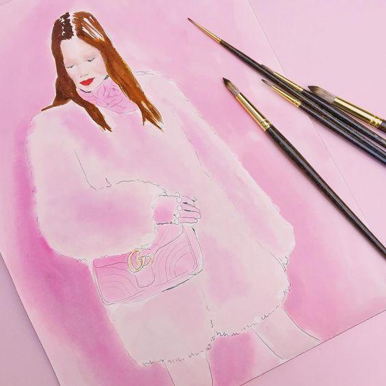 pink-gucci.jpg