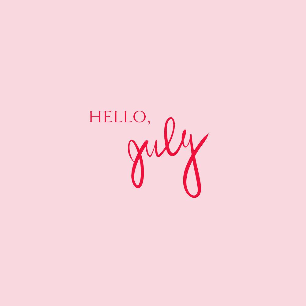 july-01.jpg