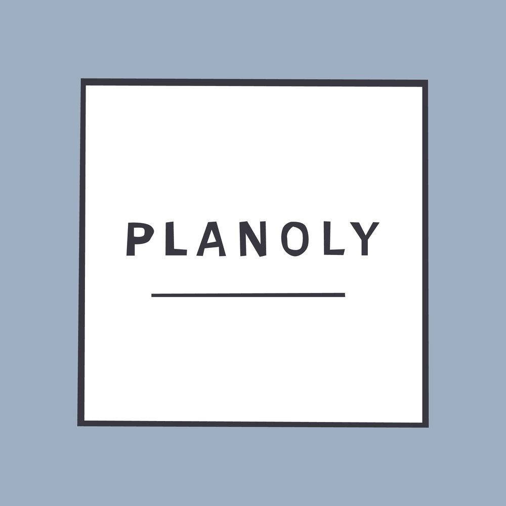 planoly-01.jpg
